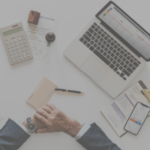 social media for accountants: do you really need it? this will help you decide!
